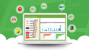 Download FREE Multi-Channel Sales Tracking Sheet