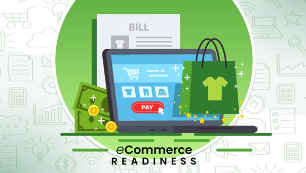eCommerce is future, are you ready?
