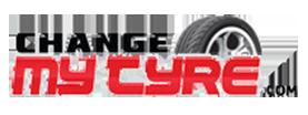 change-my-tyre