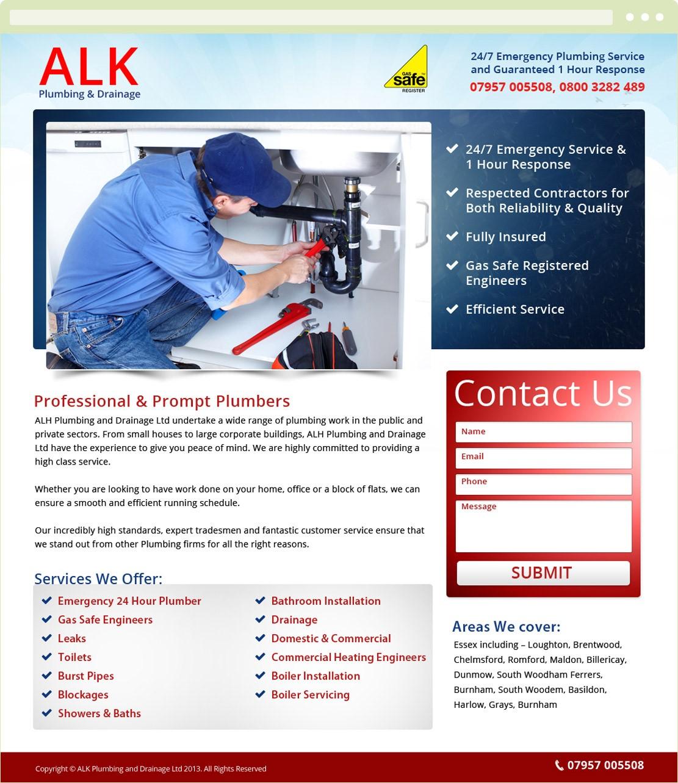 Akl Plumbing