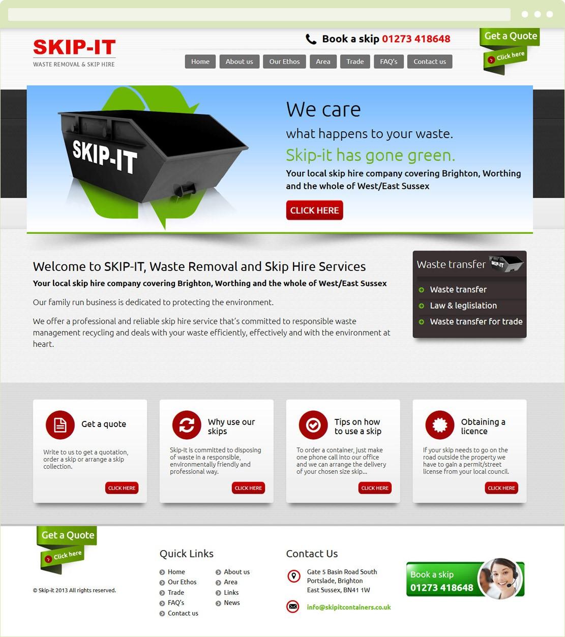 Skip-it