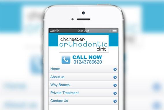 ChichesterClinic