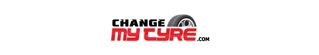 Change My Tyre