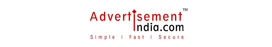 Advertisement India