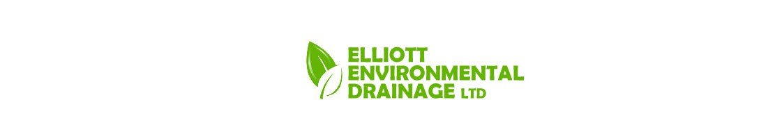 Elliott Environmental Drainage ltd.