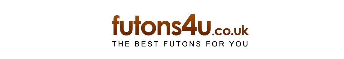 Futons4u