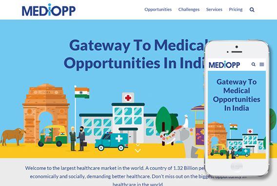 MediOpp